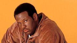 DJ E-Z Rock, Of 'It Takes Two' Fame, Dead At