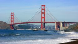My Guide to a Great San Francisco
