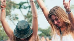 Why WayHome Wins Best Human Festival of Summer