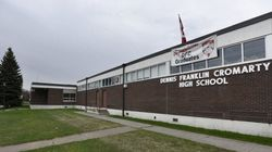 Long-Awaited Inquest Into Deaths Of Aboriginal Youth Begins In