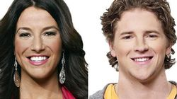 'Big Brother Canada' Week 9 Recap: Can Anybody Stop Jillian and