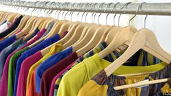 How To Tell If You're Wearing Sweatshop