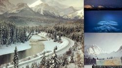 LOOK: Where To Find Great Canadian Travel
