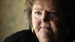 We Didn't Kill Rita MacNeil, Says Health