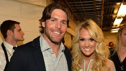 Here's How Carrie Underwood Makes Her Marriage To A Canadian