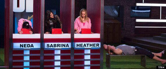 'Big Brother Canada' Season 2, Week 9 Recap: Meet The Final