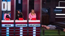 'Big Brother Canada' Season 2, Week 9 Recap: Meet The Final