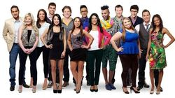 'Big Brother Canada': Does It Fit With The
