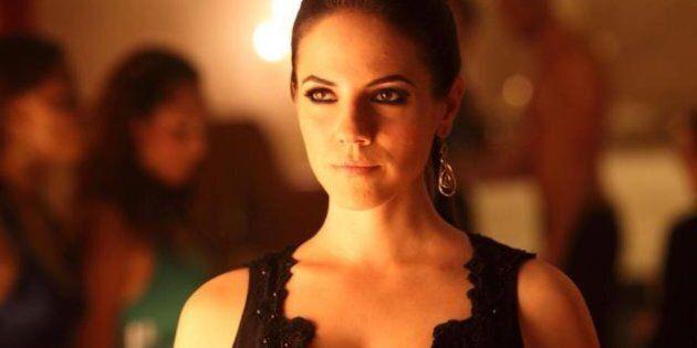 'Lost Girl' Season 4: Showcase Renews Hit