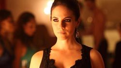'Lost Girl' Renewed For A Fourth