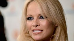 Russia's Environmental Policies Caught Pamela Anderson