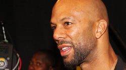 Common Talks #BlackLivesMatter: 'We Are Going In The Right