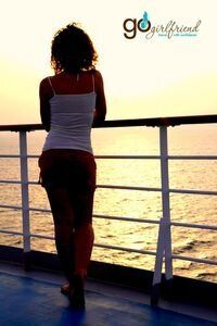 8 Reasons Why Your Next Cruise Should Have a Balcony