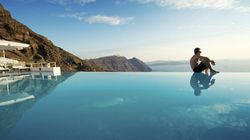 5 Luxury Travel Trends To