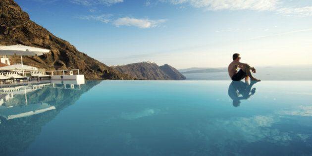 5 Luxury Travel Trends To