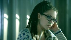 'Orphan Black' Recap: Well, THAT Was Dark...
