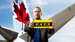 When Does 'Amazing Race Canada'