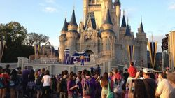 The Ultimate Guide To Disney World And Universal