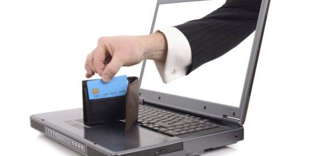 4 Ways to Avoid Identity Theft While
