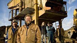 Big Al Of Yukon Gold On Living His
