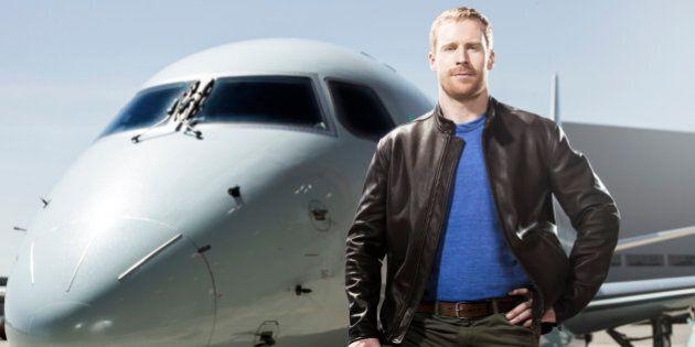 'Amazing Race Canada' Season 2 Goes