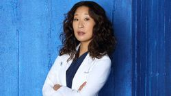 Why We Love Cristina Yang, And Why We'll Miss