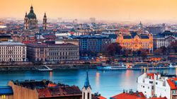 7 Things To Do During Your Hungarian