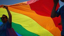 World Pride 2014: Celebrating Freedom For