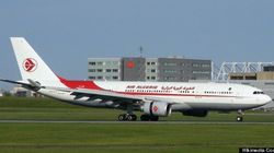 LOOK: The 20 Worst Airlines To Fly