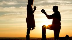 Pop The Question In A Unique Place This Valentine's