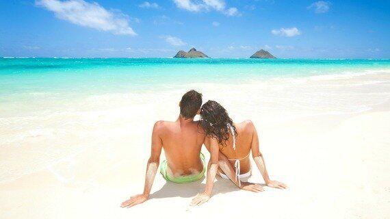 Which Beautiful Hawaiian Island Should You