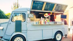 5 Must-Try Canadian Food Trucks To Try This