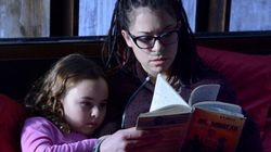 'Orphan Black' Finale Recap: Even More Clones!