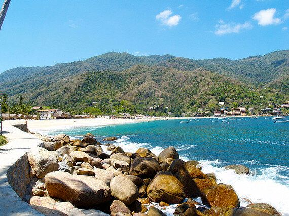 3 Day Trips You Need To Take On Your Vacay In Puerto