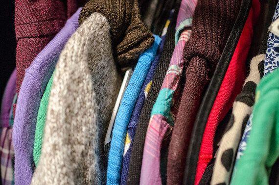 7 Expert Tips For Packing Bulky Winter