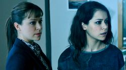SNEAK PEEK: 'Orphan Black' Season 2