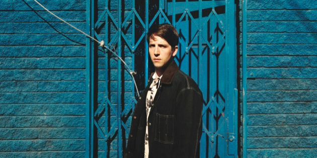 Owen Pallett On His Feelings About Having Children And New Album 'In