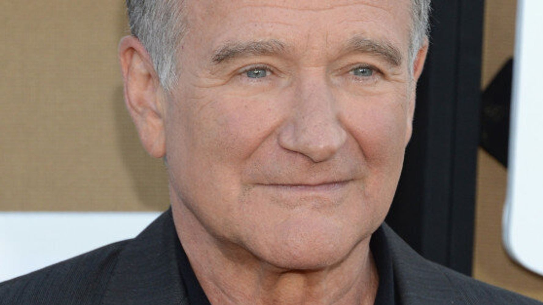 Robin Williams's Death Mourned By Celebrities TWEETS   HuffPost ...