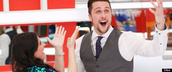 'Big Brother Canada' Season 2 Finale Recap: It's Pardy