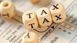 Tax Fairness: International Businesses Should Pay Their