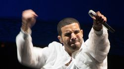 Drake, Arcade Fire, Chromeo Make Polaris Prize Long