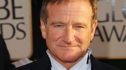 Robin Williams' Words Still Ring
