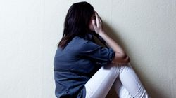 Youth Mental Health Is a Responsibility We All