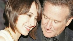 Zelda Williams Writes Heartfelt Tribute To Her Dad,