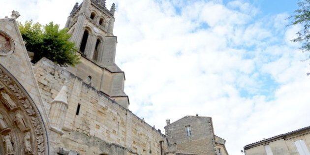 Saint-Émilion: A Medieval French Village Ideal For Art, Culture And Wine