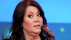 Jann Arden Called 'Cyberbully,' Hits Back In Half-Song Radio Format