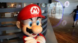 Nintendo Pledging More Inclusivity In Future