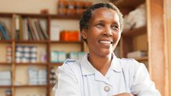 Social Enterprise Models To Improve Women's Livelihoods And Health In