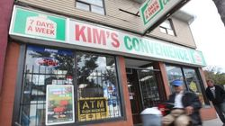 Taking Stock Of TV's 'Kim's