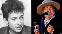Bob Dylan Lyrics Headline Multi-Million Dollar Music